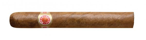moya natural single cigar
