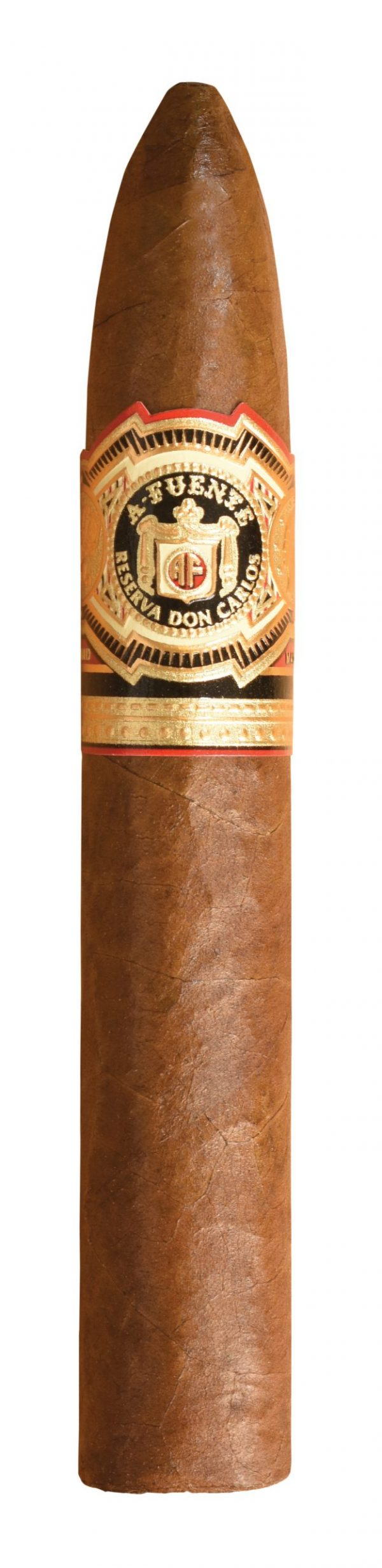 arturo fuente don carlos belicoso single cigar