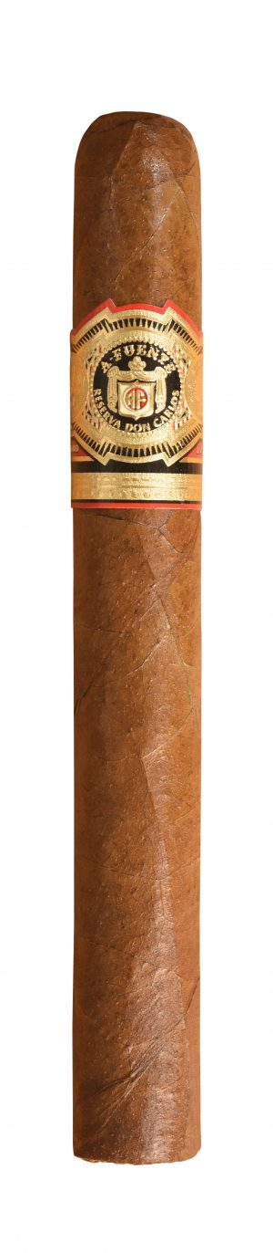 arturo fuente don carlos presidente single cigar