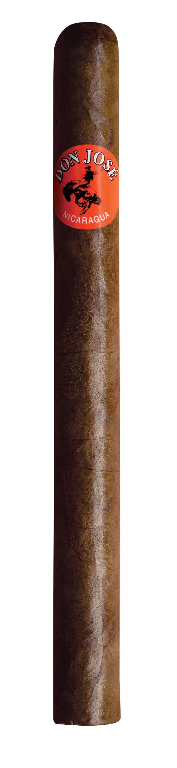 don jose el grandee single cigar