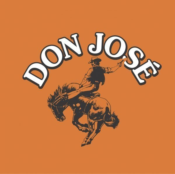 don jose cigars logo