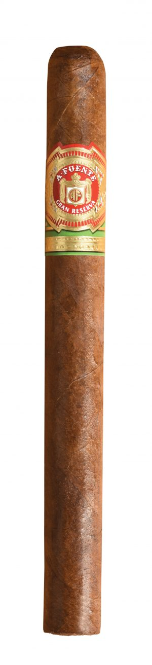 arturo fuente seletion privada number 1 natural single cigar