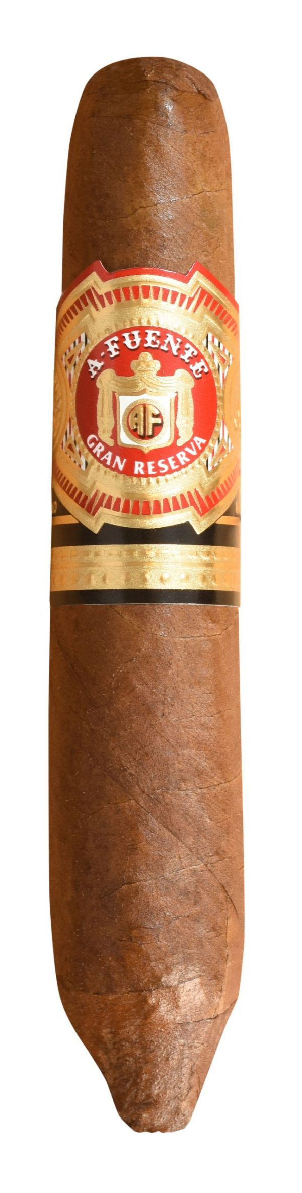arturo fuente hemmingway short story single cigar