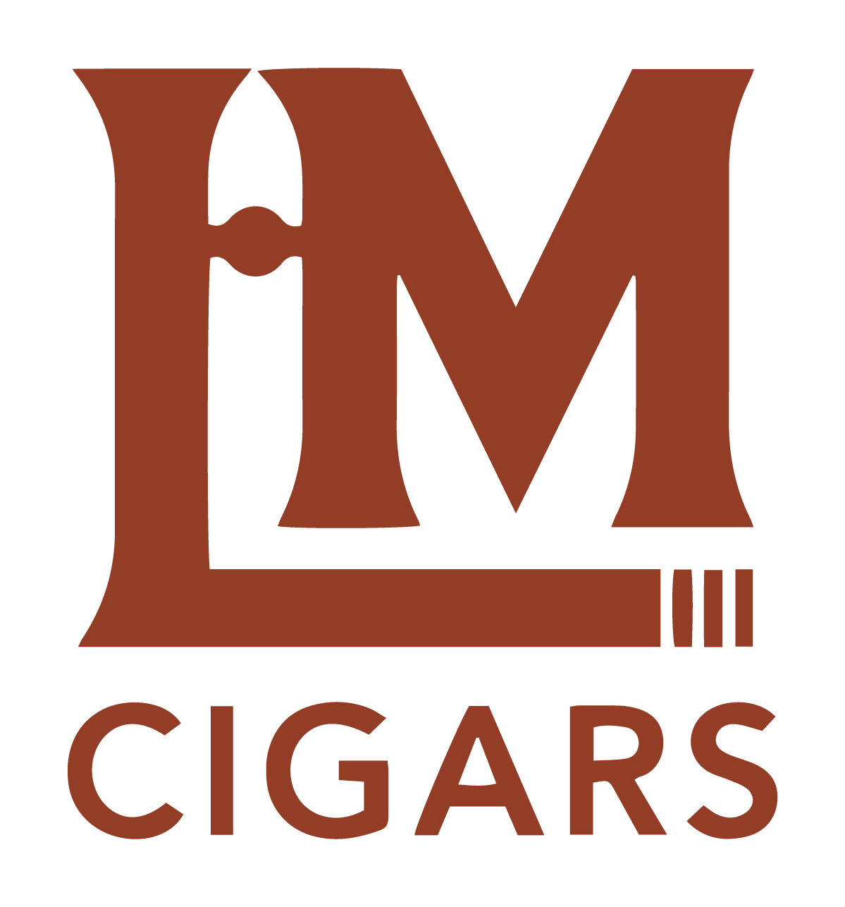 LM Cigars
